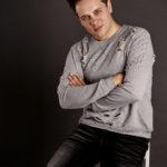Александр Асташёнок