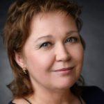 Светлана Йозефий