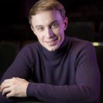 Игорь Скрипко