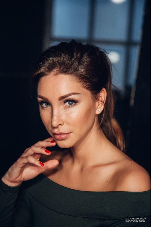 Юлия Чиплиева