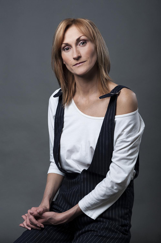 Марина Дианова