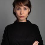 Мадина Дасаева