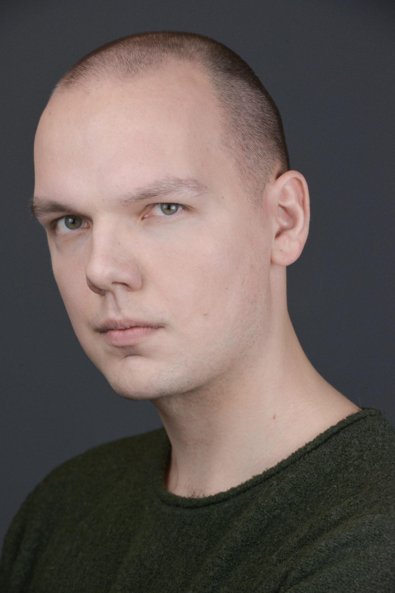 Ариэль Ласкер