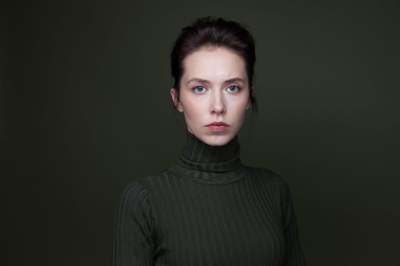 Анна Чепенко
