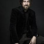 Алексей Гиммельрейх