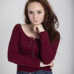 Наталия Печерская