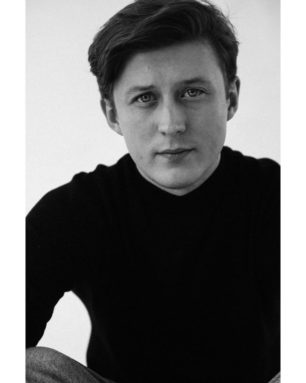 Владислав Онищенко